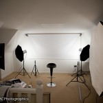 GMC Photographics Studio 32