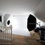 Swindon Portrait Studio 2